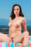Chanel Preston - Cougarville Episode 1